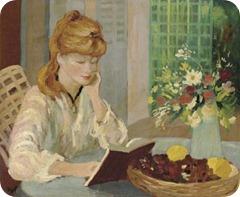 marcel-dyf-1899-1985-franca-femme-li