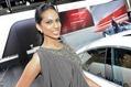 2012-Qatar-Motor-Show-Models-13