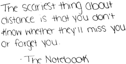 distance_quote_the_notebook_quote