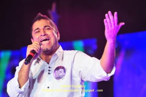 Gabriel Espinoza.jpg