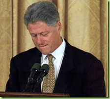 tl_apology_bill_clinton
