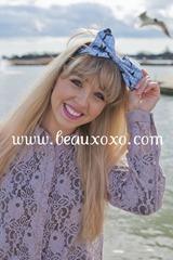 Beau-Velvet Jade-0150 copy