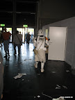 gamescom 165.jpg