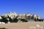 Фото 8 Marina Royal Palace