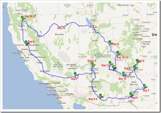 2012_SW_trip_map