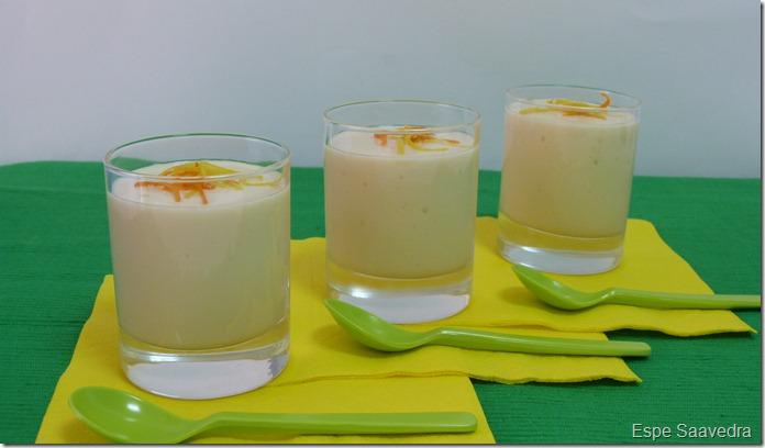mousse limon (2)