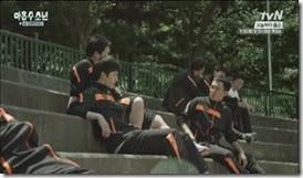 Plus.Nine.Boys.E03.mp4_001608974_thumb[7]