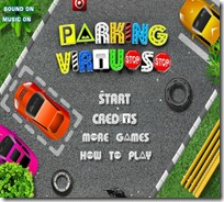 jeux-de-parking-virtuso