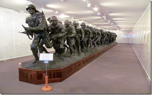 Military Museum10-11-14a