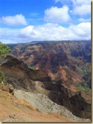 IMG_20131009_Waimea Canyon 3 (Small)