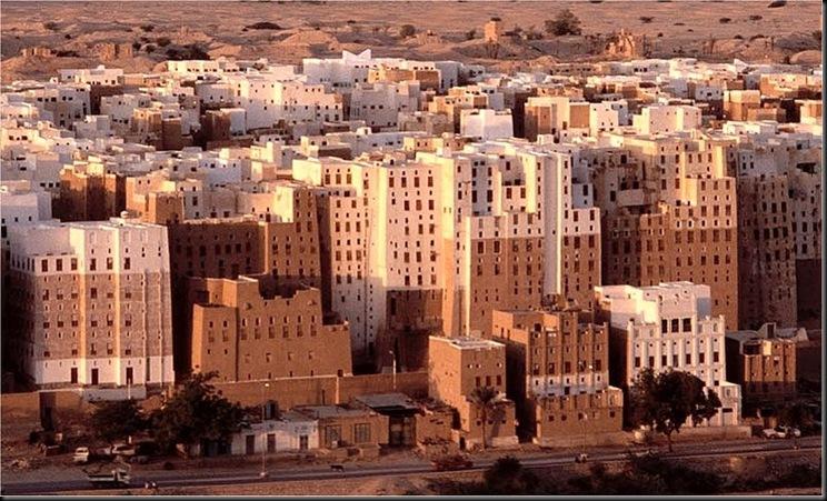 Shibam_details_Wadi_Hadhramaut_Yemen