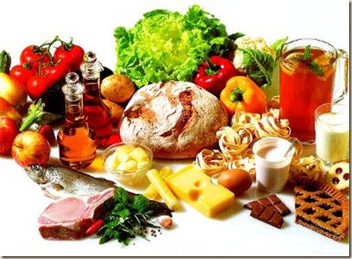 l'Indice Mondial de Sécurité Alimentaire