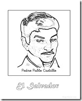 Pedro Pablo Castillo 1