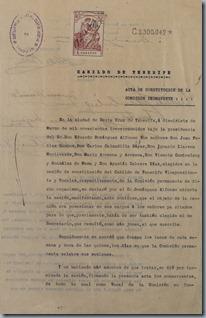 ACTAS_001_(1913-1914)_F0002_r