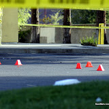 News_110413_ParkinglotHomicide_SanJuan