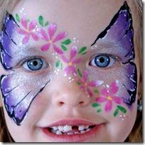 flower_butterfly2_98184701