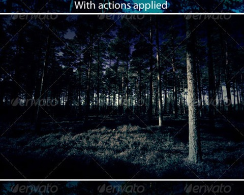 23-scary-actions-for-adobe-photoshop