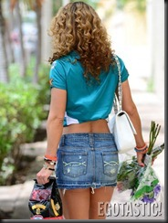 jennifer-nicole-lee-in-a-short-denim-skirt-in-miami-05-675x900