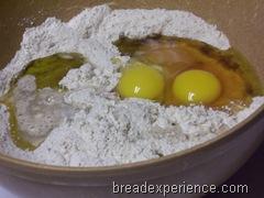 italian-spelt-bread 004