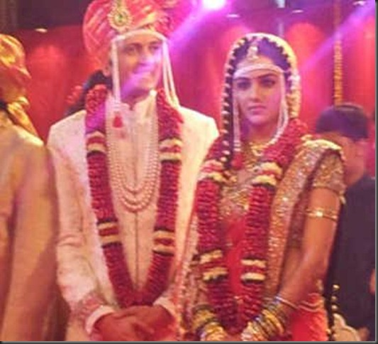 Riteish-and-Genelia-wedding-still1