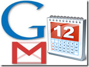 Come sapere in che data è stato creato il proprio account Gmail