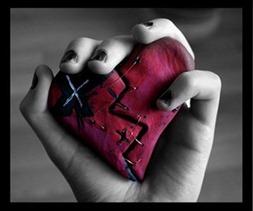 amor 4