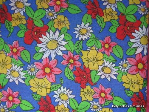 TE12-tecido-estampa-floral-medio-azul
