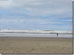 cannon beach 07