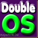 Double OS