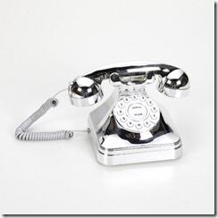 telefone_silver