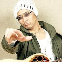 Koyama Tsuyoshi.jpg