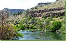 Fishing Lower Deschutes-003