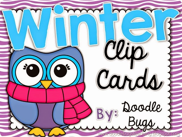 winterclipcardspreview