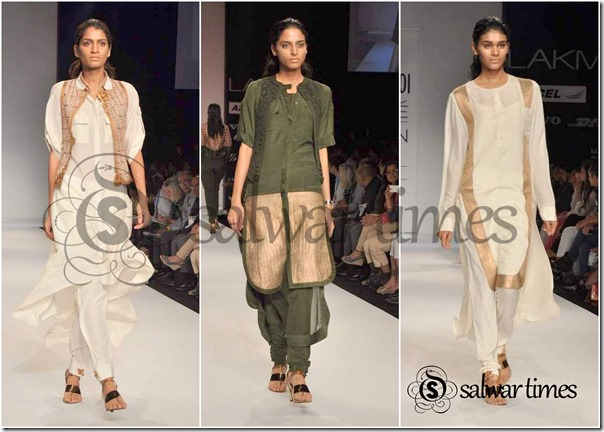 Lakme_Fashion_Week_SummerResort_2013 (2)