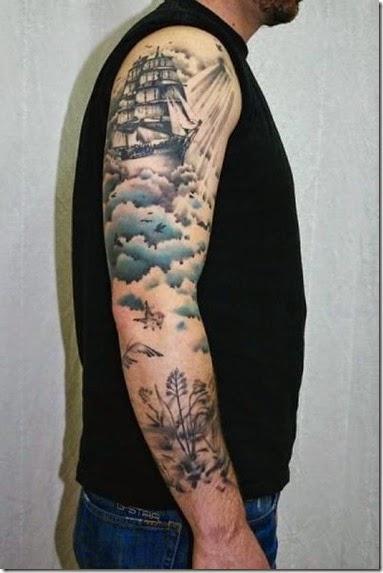 awesome-tattoos-043