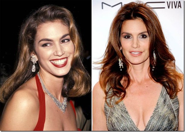 supermodels-then-now-9