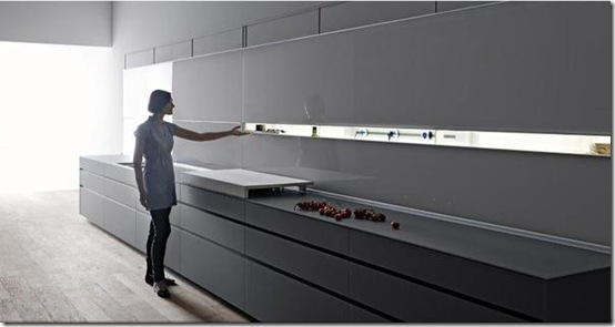Logica-Kitchen-by-Valcucine-18