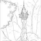 dibujos-colorear-enredados-disney-tangled-rapunzel-coloring-pages-pintar-princess (9).jpg