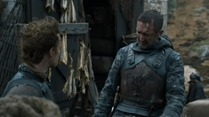 Game.of.Thrones.S02E05.HDTV.x264-ASAP.mp4_snapshot_19.50_[2012.04.29_22.19.45]