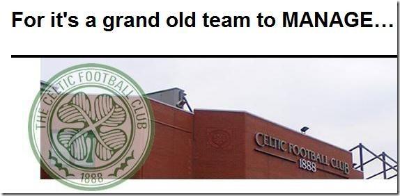 Celtic-blog