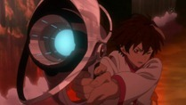[CoalGuys] Guilty Crown - 04 [0984A4AC].mkv_snapshot_17.25_[2011.11.03_20.06.23]