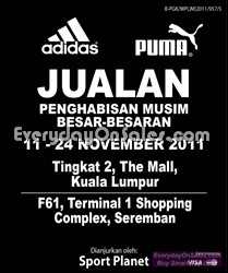 Adidas-Puma-Off-Season-Sale-Sale-Promotion-Warehouse-Malaysia