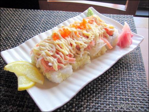 12-Tonchaya-Japanese-Restaurant-BGC-011