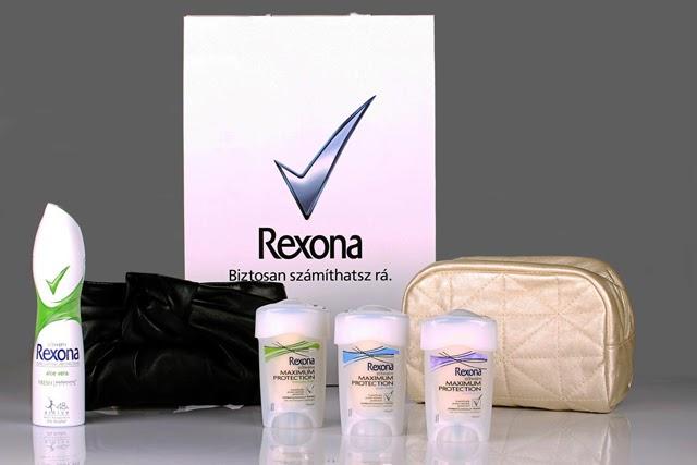rexona_csomag_k_2.jpg