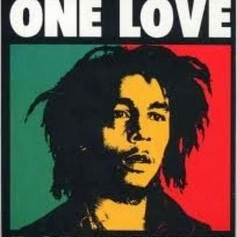 Money Maker - Bob Marley Sh#t (TrapMusik) [Download]