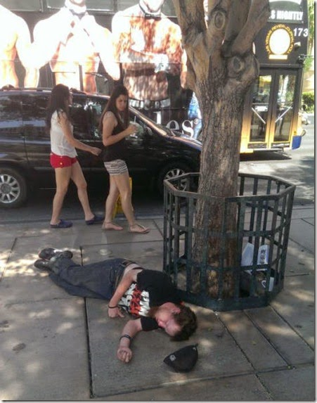 drunk-people-funny-015