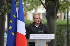 2012 09 19 POURNY Michel Invalides (264).JPG