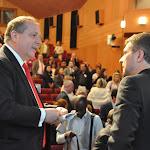 2011 09 16 VIIe Congrès Michel POURNY (453).JPG