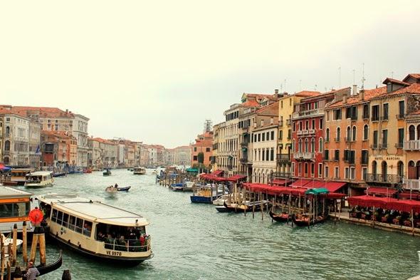 Venice2012 (254)
