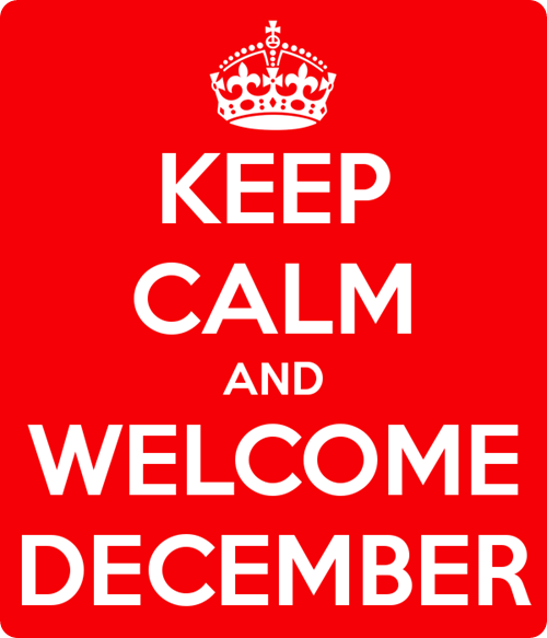 keep-calm-and-welcome-december-2